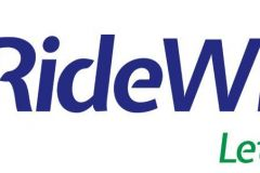 RideWise  is an independent, non-profit organization dedicated to promoting and advocating for transportation choices that are efficient, safe and sustainable.  They have actively participated in Regional Center initiatives including pedestrian safety enhancement efforts.
