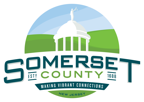 Regional Center Partnership of Somerset County, NJ