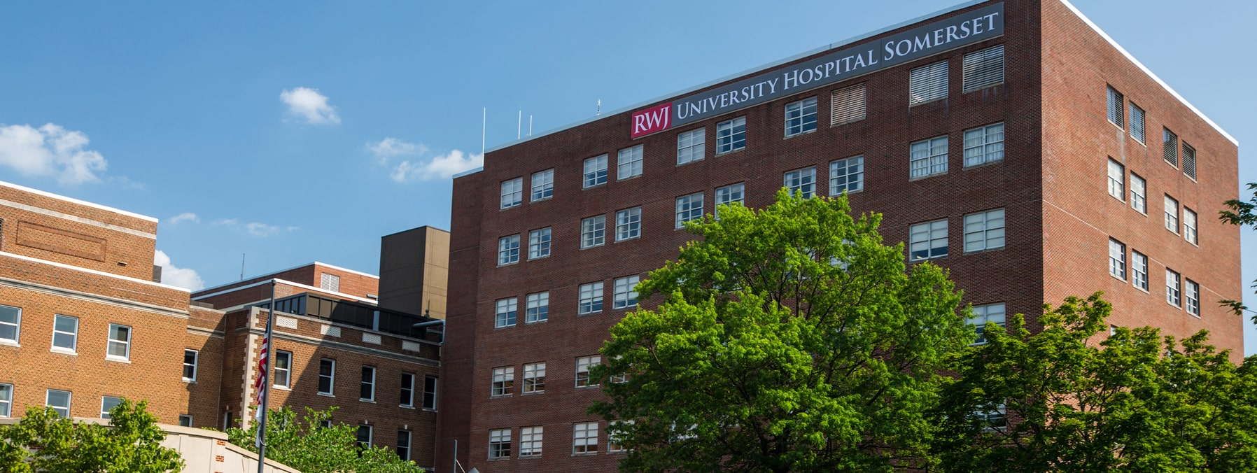 RWJ-University-Hospital-Somerset